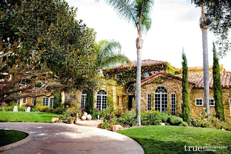 rancho santa fe estate wedding with claire and guy couture events inna matthew s wedding emma estate