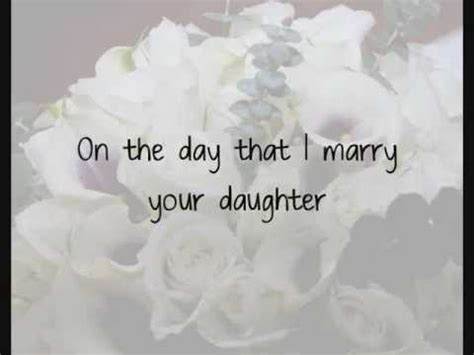 Download Lagu Marry Your Daughter | download lagu marry your daughter instrumental mp3 terbaru