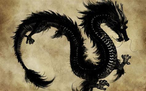 Chinese Dragon Wallpaper   WallpaperSafari