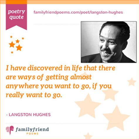 biography of langston hughes poems poems by langston hughes poet