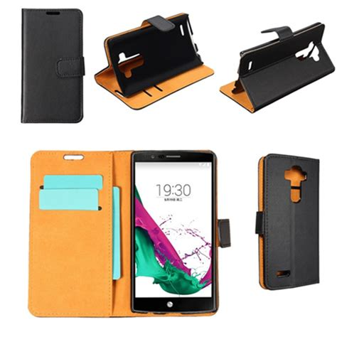 Lg G4 Wallet Leather Flipcasing Cover Bumper Armor Dompet Kulit lg g4 cases in south africa value forest