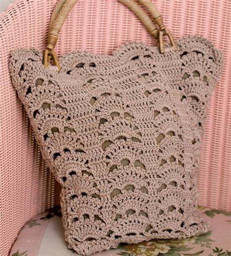 crochet work bag pattern gorgeous crochet bag free pattern