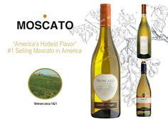 Moscato D Asti Olive Garden Wines To Try Or On Pineapple Vodka Lemonade And Sour Mix