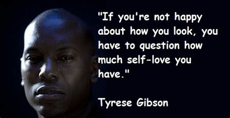 Quote Of The Day From Tyrese by Gibson Quotes Image Quotes At Hippoquotes