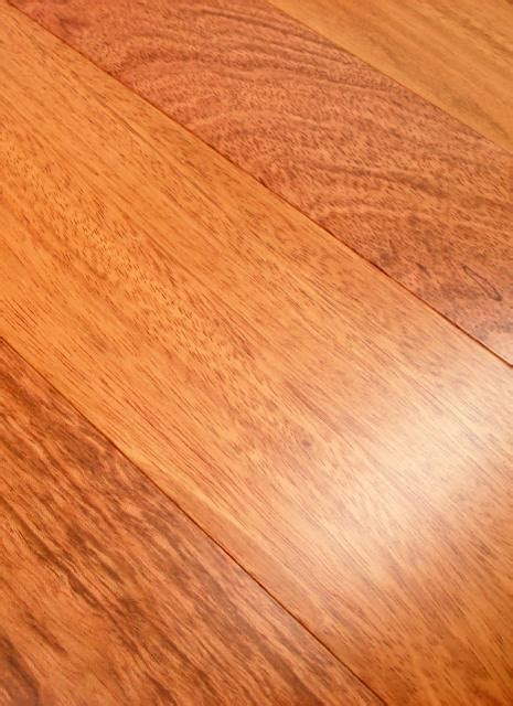 Inch Engineered Hardwood Flooring Owens Flooring 3 Inch Cherry Select Grade Prefinished Engineered Hardwood Flooring