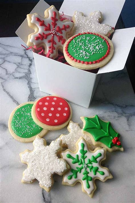 17 best images about christmas on pinterest christmas