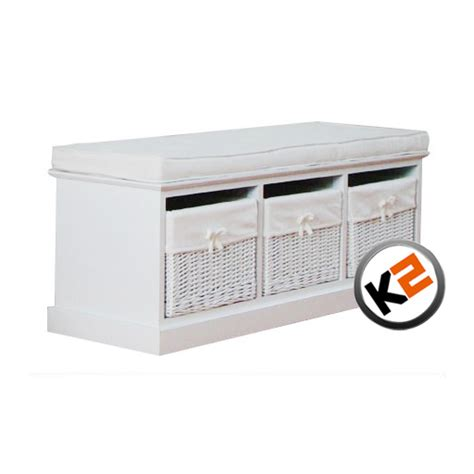 storage bench seat white white storage bench seat storage bench collections