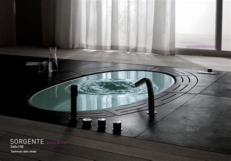 dream bathtubs lustworthy bath tubs and hot tubs notcot