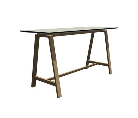 high bench table bykato high table restaurant tables from brodrene