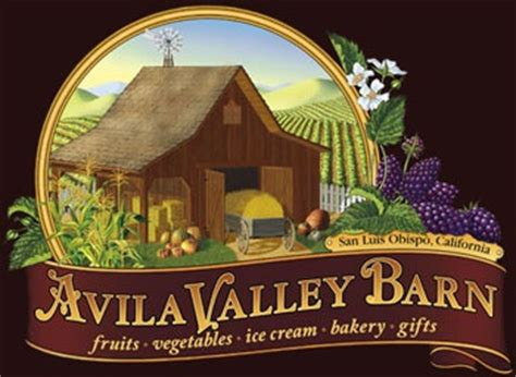 17 best images about avila avila barn on