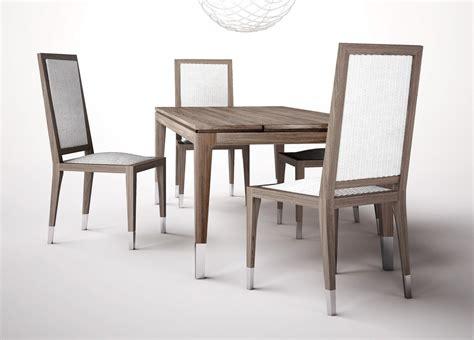 smania amalfi garden armchair modern garden furniture smania nettuno garden chair garden chairs modern