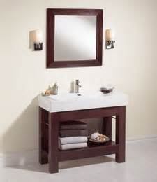 bathroom bathroom vanities a complete guide 301 moved permanently