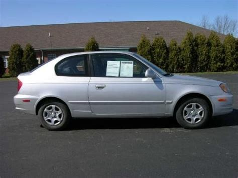 2004 hyundai accent features and specs youtube 2004 hyundai accent coupe data info and specs gtcarlot com