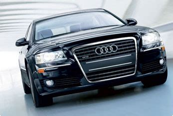 The Transporter 2 Audi by Moviecars Le Auto Del Cinema Audi A8 W12 Transporter 2