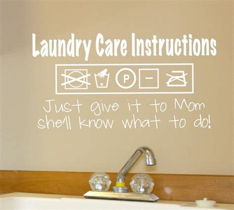 laundry room sayings quotes about doing laundry quotesgram