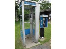 Samsung Phones in 1980
