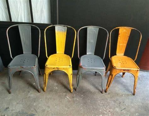 chaise vintage pas cher chaise retro pas cher id 233 es de d 233 coration int 233 rieure