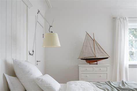 wohnräume farblich gestalten altbau wohnzimmer farbe
