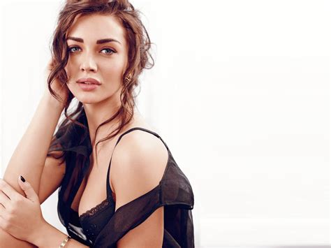 4k wallpaper of amy jackson amy jackson hd 1080p wallpapers new hd wallpapers
