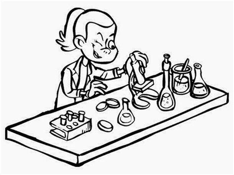 printable coloring pages for science science coloring pages coloringsuite com