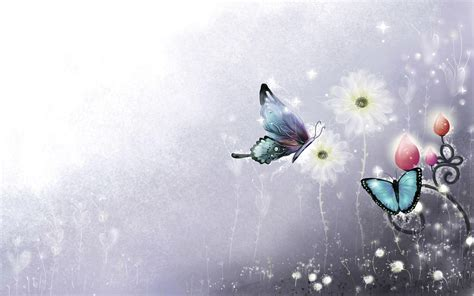 butterfly wallpaper for desktop with animation butterfly backgrounds wallpapers wallpaper cave