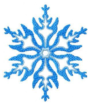 google images of snowflakes 37 best images about holiday party decorations on