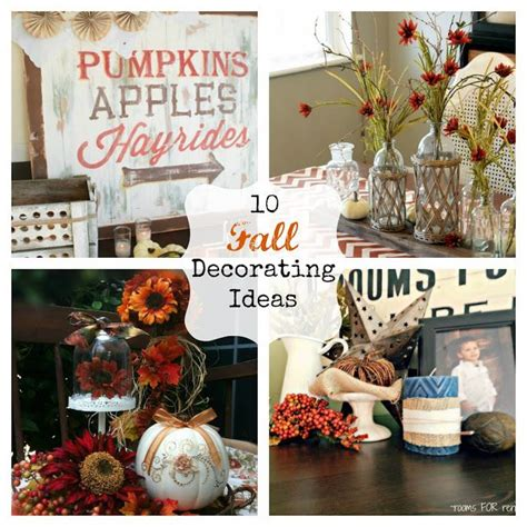 september decorating ideas 17 best images about september things on pinterest