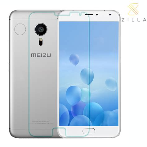 Zilla 2 5d Tempered Glass Curved Edge 9h 0 26mm Fo 6iotmh Transparent zilla 2 5d tempered glass curved edge 9h 0 26mm for meizu pro 5 jakartanotebook
