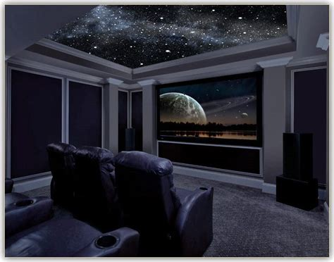best 25 small home theaters ideas on