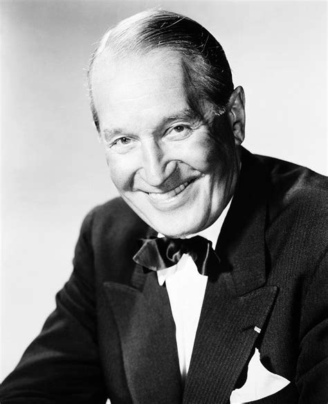 maurice chevalier maurice chevalier photograph by granger