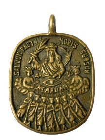 Anting Bulet into the pantheon of amulet gods manilenya
