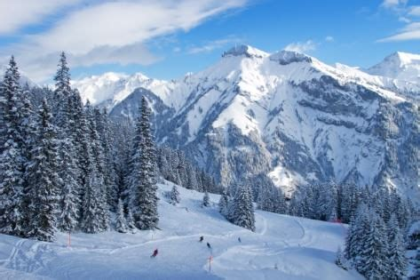 wann sind winterferien skiurlaub winterferien 2018 skifahren winterurlaub