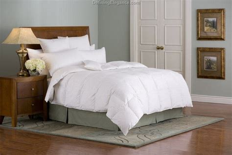 bedding and pillows nb farally tips ideas for your home