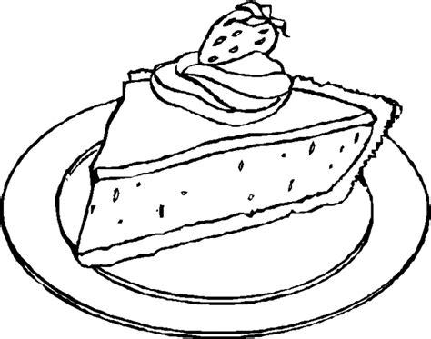 Kuchen M 228 Rchen Aus Aller Welt Der Br 252 Der Grimm