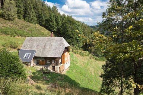 haus mieten bayern alleinlage urlaub mit hund im ferienhaus schwarzwald eingez 228 unt