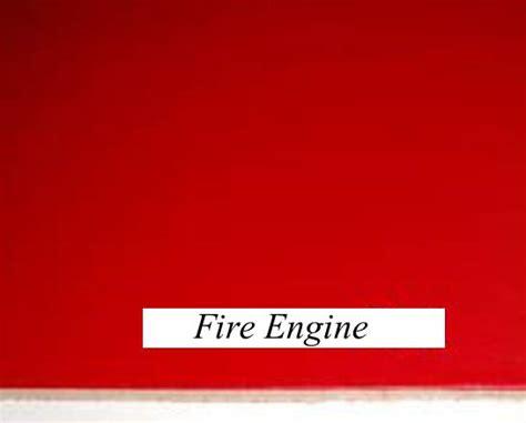 fire engine red color picture pegasus d pocket cafe racer safari horsehide leather