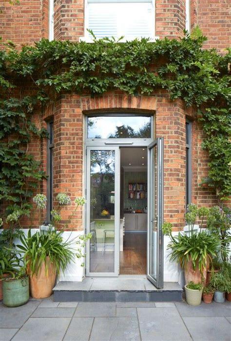 best 25 aluminium doors ideas on