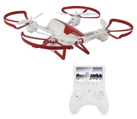 the 10 best drones under $200 – 2018 buyer's guide