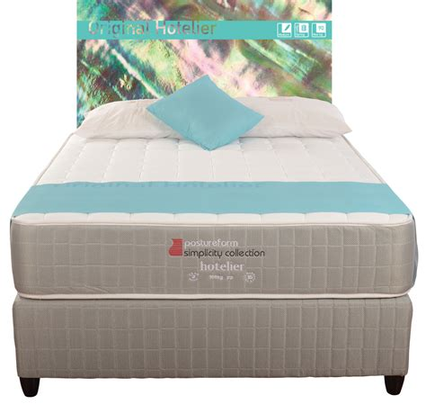 international comfort products warranty hotelier beds and more