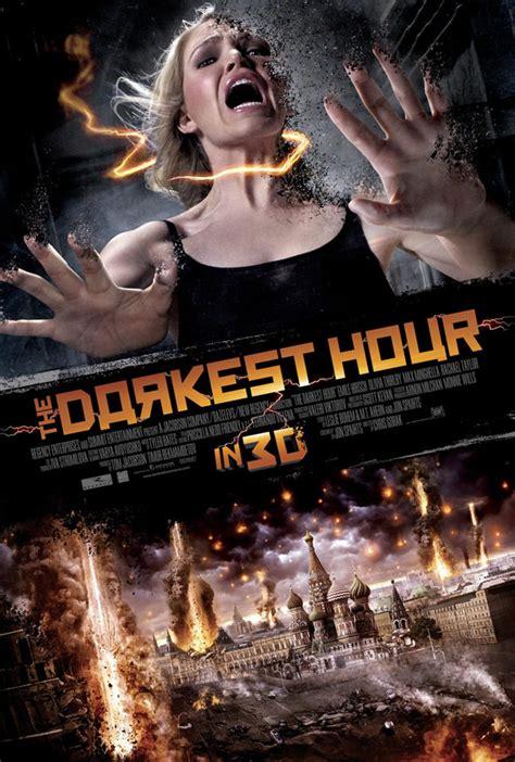 darkest hour full release watch online the darkest hour 2011 hindi dubbed on