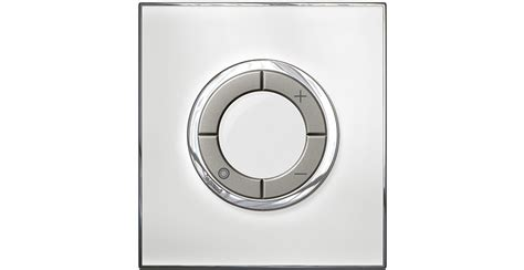 le 0 10v dimmers