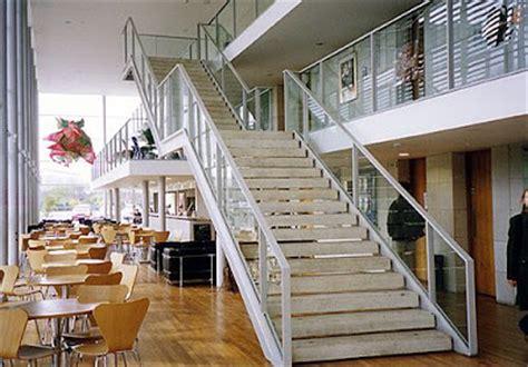 jenis dan macam desain bentuk tangga | konstruksi bangunan