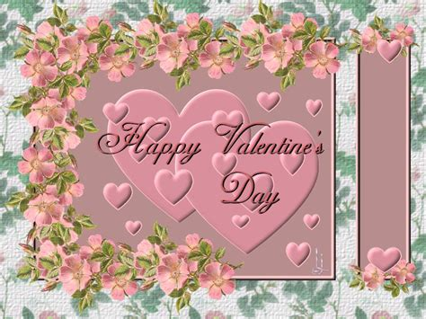 12 valentine day valentines day wallpapers