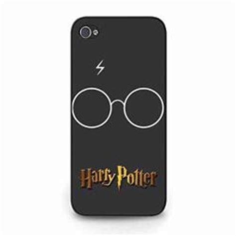 Plastic Motif Iphone 5c harry potter for iphone 5 52 produits trouv 233 s comparer