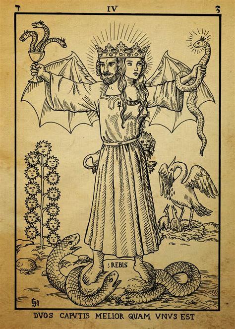 imagenes de simbolos alquimistas miles christi el generismo y la c 193 bala