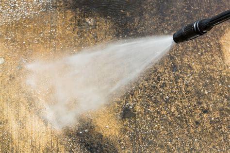 klinker reinigen hausmittel betonplatten gr 252 ndlich reinigen so entfernen sie den schmutz