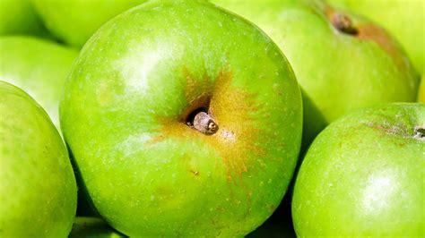 imagenes frutas verdes frutas verdes 191 cu 225 les son y qu 233 beneficios aportan