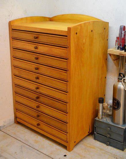 Small Tool Drawers by Small Tool Chest Of Drawers By Ayryq Lumberjocks