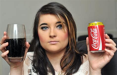 Coca Cola Detox by It Takes How Many To Burn A Coke Two Big