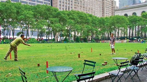 new backyard games new york parks where to play outdoor games in new york